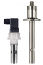 德国JUMO电导率探头/双电极电量传感器