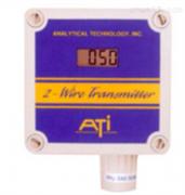 美国ATI过氧化氢浓度传感器