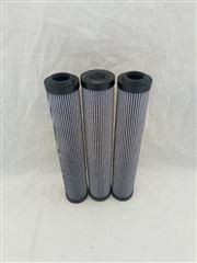 2.0058 H6XL-A00-0-M力士乐液压油滤芯