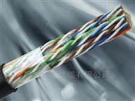 zr-hya53阻燃通信电缆
