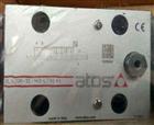 意大利ATOS阿托斯电磁阀全新正品