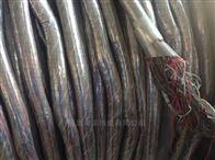 HYA电缆线HYA大对数市话电缆电缆价格