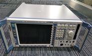 销售FSP3频谱分析仪罗德FSP3长期回收