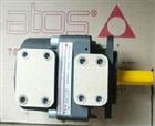 全新ATOS齿轮泵PFG-142