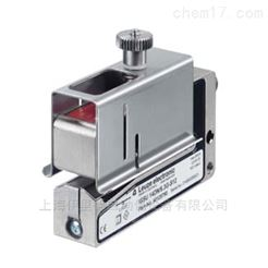 IGSU 14DN / 6.3G-S12德国劳易测Leuze超声波分叉传感器
