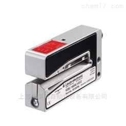 IGSU 14D / 6D.3-S12德国劳易测Leuze超声波分叉传感器