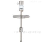 WIKA威卡液位传感器/ 液位变送器正品