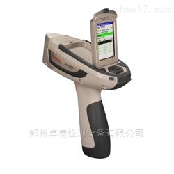 XL3t郑州尼通手持式矿石分析仪