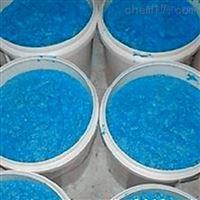 工厂专业防腐涂料环氧玻璃鳞片涂料价格