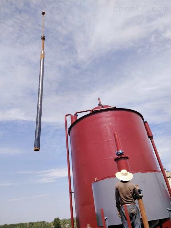 镇江市造纸厂污水设备优质生产厂家