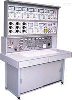 電工電子實驗臺