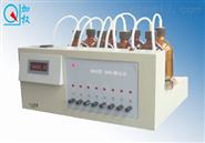 JQ-880型數字式BOD5測定儀