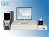 微機鹽含量測定儀