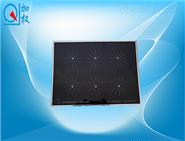 微晶加热板