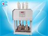 5孔标准COD消解器