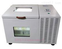 PTQZ-6D全自动低温翻转式振荡器