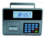CII表电子吊秤显示仪器CII表