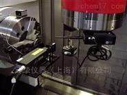 api xd-5d激光干涉仪(线性轴误差测量)