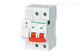 电能表外置断路器选型
