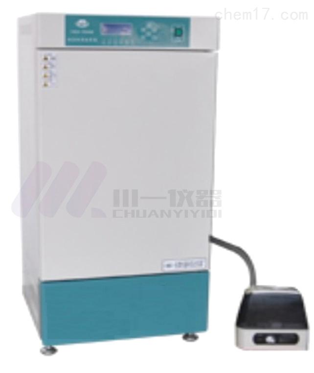 安徽智能人工气候室PRX-80C养虫设备箱450升