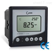 工業在線溶解氧控制器/溶氧儀DO5000