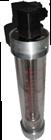 ZWX轴承油位信号器