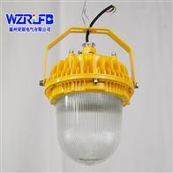 车间LED工矿灯 150W吊装车间照明LED照明灯