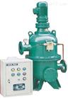 DLS/ZLSH型全自动滤水器