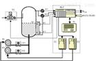 JSF油压自动控制系统
