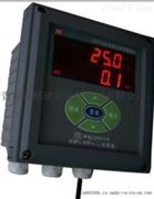 LB-CLSS6500工業水質在線余氯分析儀