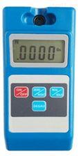 ZRX-29560地磁斯计