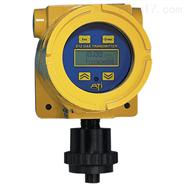 美國ATI D12有毒可燃氣體檢測儀
