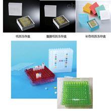 紙質PA海爾凍存架盒管四川銷售