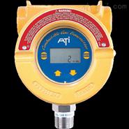 美国ATI A12-17可燃气体检测仪