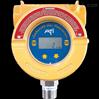 美國ATI A12-17可燃氣體檢測儀