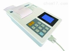 hongbang宏邦6道心电图机HB1006B总代