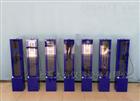 DYT190自循环流动演示仪/流体力学实验装置