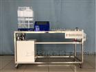 DYT081Ⅱ数字型伯努利方程实验装置