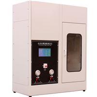 高精度氧指数仪