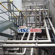 液氮管道价格