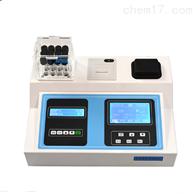 K-240E型总磷测定仪(一体机)