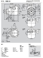 Rexroth中国A2VK28MAGL1G0PE2-SO推荐资讯