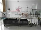 DYJ281给水厂处理工艺模拟实验装置