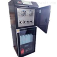 24瓶采樣LB-8000K智能型水質采樣器