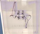 DYR156传热学实验,铂丝,表面黑度的测定设备