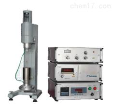热机械分析仪(TMA)