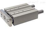 丰富多样的SMC气动位置传感器