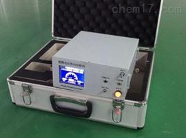 ZRX-29820不分光红外线氧化碳检测仪