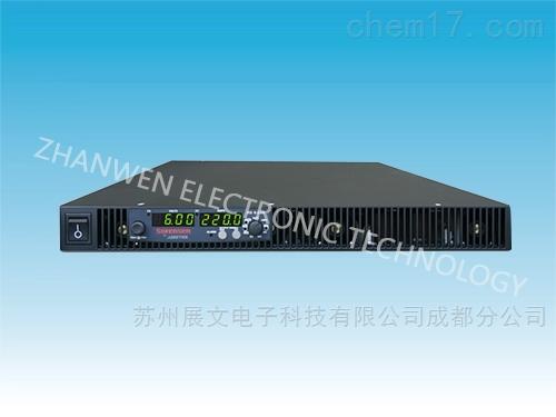 可编程直流电源XG 1700系列