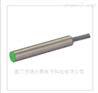 Fi1-KH04-CN6L電感式傳感器